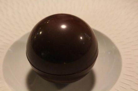 chocolate-bal